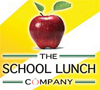 The School Lunch Company